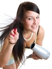 Top Secrets to Styling Hair Like a Pro
