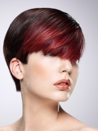 Hottest Hair Highlights Trends