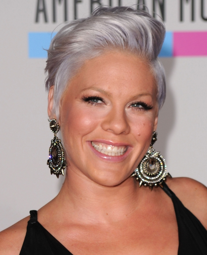 how does pink style hair pink hairstyles 2011 hairstyles 5922