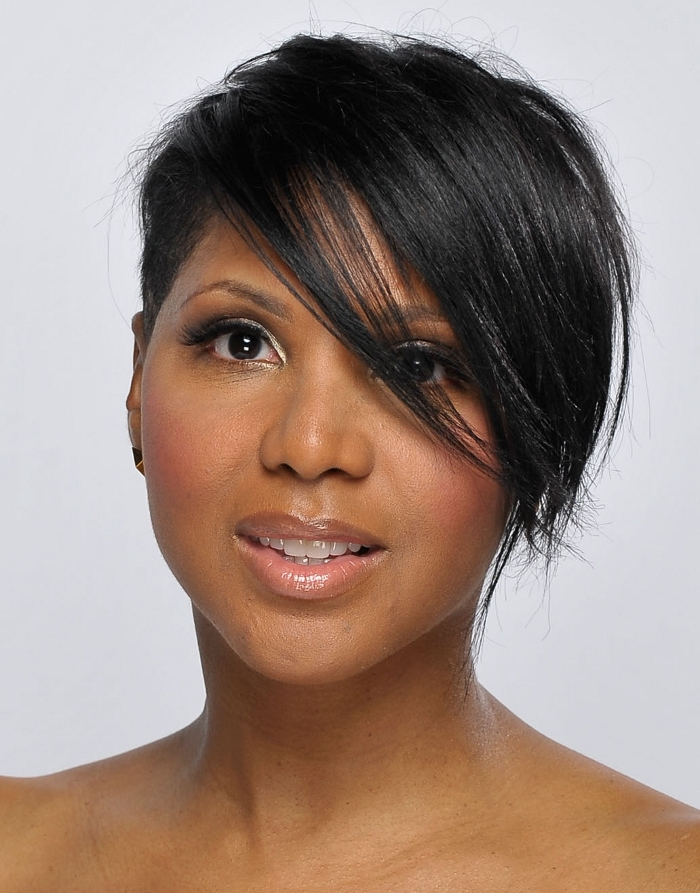 bald men haircuts hairstyle trends 4823 | toni braxton shgort hair style