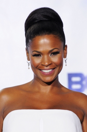 Celebrity Hairstyles from 2011 BET Awards