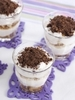 Easy Hazelnut Praline Tiramisu Recipe