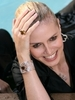 Heidi Klum to Launch Second QVC Jewelry Collection
