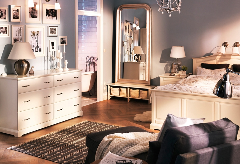Top Teen Girls Room Design Ideas| on Teenager Room Girl  id=65566