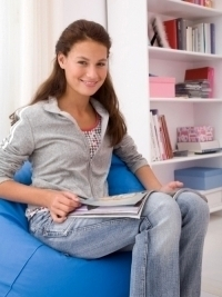 Top Teen Girls Room Design Ideas
