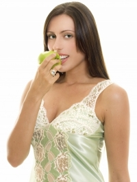 Detox Diets Pros and Cons