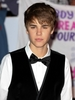 Justin Bieber Reveals 17th Birthday Wish