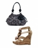 JC Penney Call It Spring Accessories 2011