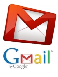 Google Bug Disables 150k Gmail Accounts