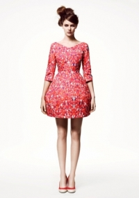 H&M Spring/Summer 2011 Collection