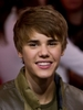 Justin Bieber's Hair Has Been Sold for $40,668