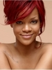 Rihanna is Nivea's New Ambassador