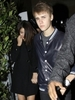Selena Gomez Didn't Get Punched By Justin Bieber Fan