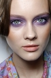 Eye Makeup Ideas for Spring/Summer 2011