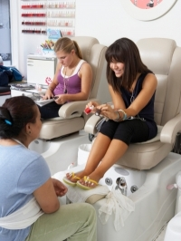 Hidden Beauty Salon Dangers