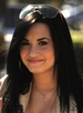 Demi Lovato Thanks Her Fans for Support