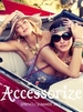 Accessorize Spring/Summer 2011 Lookbook