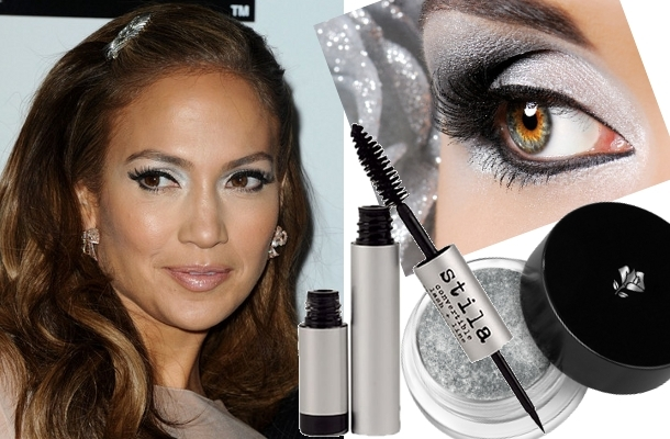 jennifer lopez 2011 photoshoot. makeup Jennifer Lopez Eye