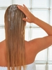 Homemade Hair Treatment Recipes