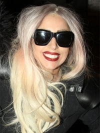 Lady Gaga Backs Out on Target Deal