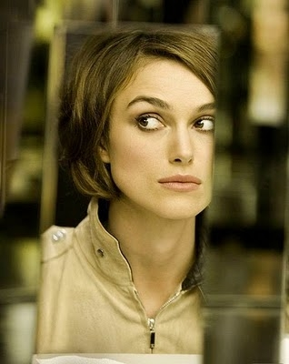 keira knightley chanel. Keira Knightley and Rupert