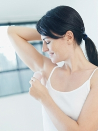 Dark Armpits -  Causes and Remedies