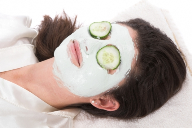 Natural Facial Recipes for Blackheads