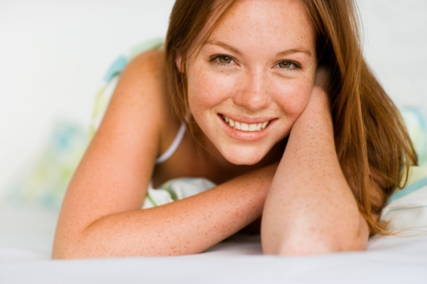 Natural Remedies for Freckles