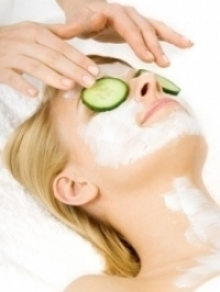 Homemade Teen Pimple Remedies