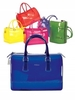 Furla Candy Bags Spring/Summer 2011