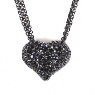 Sammi Sweetheart Giancola Jewelry Line