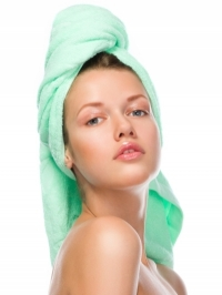 Easy Tips for Fresh-Looking Skin