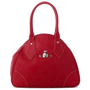 Fashion And Style / Handbags / Vivienne Westwood Spring 2011