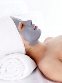 Homemade Facials for Combination Skin
