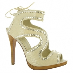 Shoes Fashion From Marypaz Spring/Summer 2011