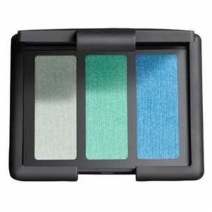 Nars Summer 2011 Makeup Collection