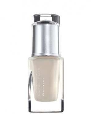 Ice To Meet You Leighton Denny Gelato Nail Collection