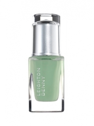 Inside Scoop Leighton Denny Gelato Nail Collection