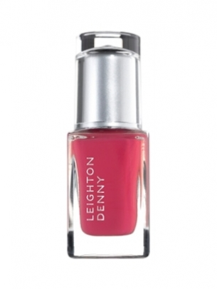 Lolly Pop Leighton Denny Gelato Nail Collection
