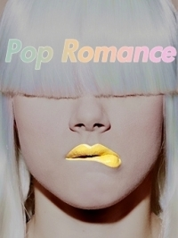 Lime Crime Pop Romance Spring 2011 Lipsticks