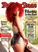 Rihanna Covers Rolling Stone and Talks Chris Brown