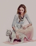 Free People April 2011 Lookbook