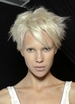 Summer 2011 Short Hairstyle Trends