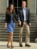 Kate Middleton and Prince William Have No Prenuptial Agreement