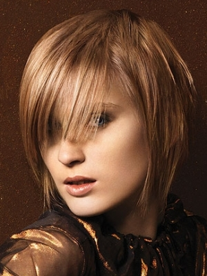 Visual Hairstyles, Long Hairstyle 2011, Hairstyle 2011, New Long Hairstyle 2011, Celebrity Long Hairstyles 2052