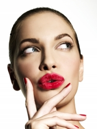 Beauty Tips for Perfect Lips