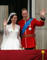 Prince William and Kate's Honeymoon Destination