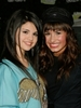 Selena Gomez Talks About Demi Lovato and Justin Bieber