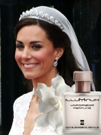 Catherine+middleton+wedding+day