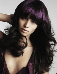 Cool Hair Highlights Trends